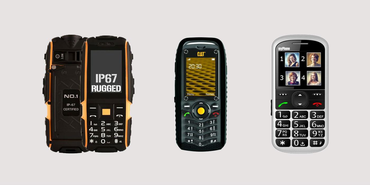 telefoane mobile persoane in varsta