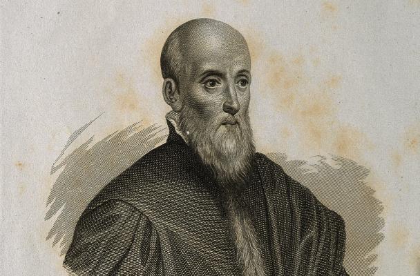 longevitate Luigi Cornaro
