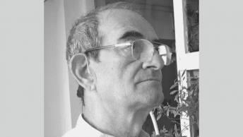 george bascov posta romana