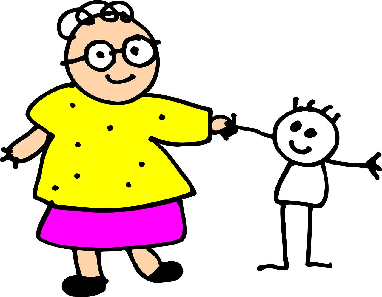 ocupare seniori