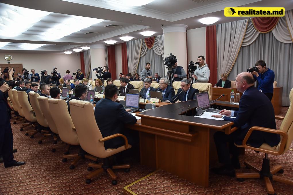 strategie imbatranire activa Moldova
